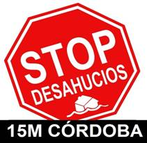 logo_cordoba